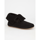 TOMS Zahara Womens Booties