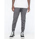 MICROS Textured Mens Jogger Pants
