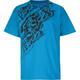FOX Abliss Boys T-Shirt