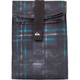 QUIKSILVER Po Boy Lunch Sack