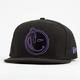 YUMS Classic New Era Mens Snapback Hat