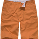 BLUE CROWN Dazed Mens 20.5 Shorts