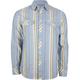 ALTAMONT Weekender Mens Shirt