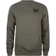 ALTAMONT No Logo Mens Sweatshirt