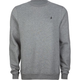 ALTAMONT Basic Men Sweatshirt