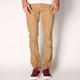 ALTAMONT Reynolds Alameda Mens Slim  Jeans