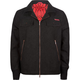 INSIGHT Degenerate Mens Jacket