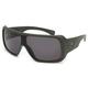 METAL MULISHA Sentry Sunglasses