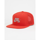 NIKE SB Performance Mens Trucker Hat