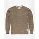 VANS JT Malaga Mens Sweater