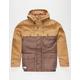 MATIX Markett Mens Jacket