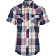 COASTAL Rio Mens Shirt