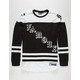 FAMOUS STARS & STRAPS Goon Mens Jersey
