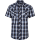 COASTAL Austin Mens Shirt