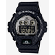 G-SHOCK x SUPRA GDX6900SP-1 Watch