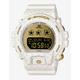 G-SHOCK x SUPRA GMDS6900SP-7 Watch