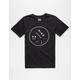 NIKE SB Circular Mens T-Shirt