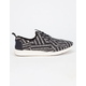 TOMS Tribal Del Ray Womens Shoes