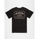 MADSON OF AMERICA Winchester 2 Mens T-Shirt