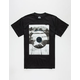 QUIKSILVER Hi Excursion Mens T-Shirt