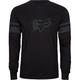 FOX Saxon Mens T-Shirt