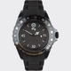 LRG Longitude Watch