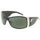 METAL MULISHA Lux Sunglasses