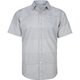 VALOR Daniel Mens Shirt