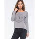 BILLABONG Forever Womens Sweatshirt
