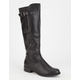 SODA Encina Womens Riding Boots