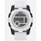 STAR WARS x NIXON Stormtrooper Unit 40 Watch
