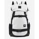 STAR WARS x NIXON Stormtrooper Landlock Backpack