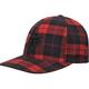 FOX Retailored Mens Hat