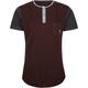 MATIX Monostack Mens Shirt
