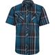 VALOR Ethan Mens Shirt