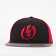 ELECTRIC Pro Volt Mens Hat