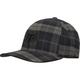 FOX Retailored Mens Hat