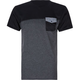 BILLABONG Garage Collection Tyler Mens T-Shirt