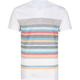 BILLABONG Movement Mens T-Shirt
