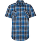 COASTAL Brennans Mens Shirt