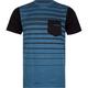 ALPINESTARS Gearbox Mens T-Shirt