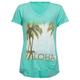 O'NEILL Aloha Girls Tee