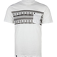 LIRA Native Stripe Triad Mens T-Shirt