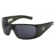 HOVEN Ritz Sunglasses