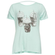 FULL TILT Triple Frappe Girls Tee