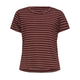 FULL TILT Girls Striped Tee