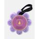 SPONGELLE French Lavender Wild Flower Sponge