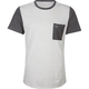 KR3W Terril Mens Baseball T-Shirt