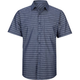 VALOR Bradley Mens Shirt