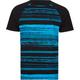 HURLEY Asphalt Mens T-Shirt